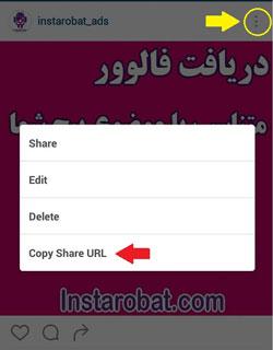copy-share-url