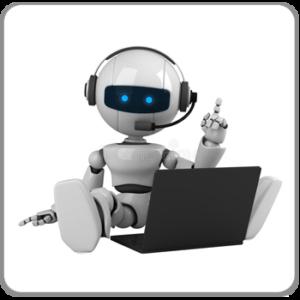 آموزش ربات اینستاگرام
